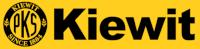 Kiewit