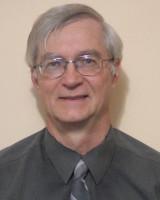 John Sherstobitoff