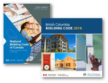 BCBC 2018 Updates