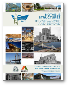 Notable Structures in Vancouver and Beyond